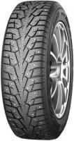 Фото Yokohama Ice Guard iG55 (185/70R14 92T)