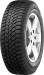 Фото Gislaved Nord Frost 200 SUV (215/65R16 102T)