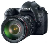 ���� Canon EOS 6D Kit
