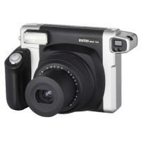Фото Fujifilm instax WIDE 300