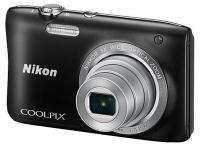 ���� Nikon Coolpix S2900