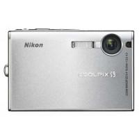 ���� Nikon Coolpix S9