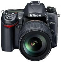 ���� Nikon D7000 Kit