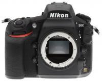 ���� Nikon D810 Body