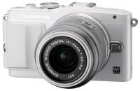 ���� Olympus Pen E-PL6 Kit