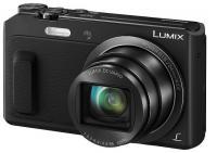 ���� Panasonic Lumix DMC-TZ57