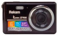 Фото REKAM iLook S950i