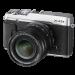 Фото Fujifilm FinePix X-E2S Kit