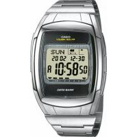 Фото Casio DB-E30D-1A