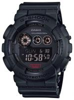 Фото Casio GD-120MB-1