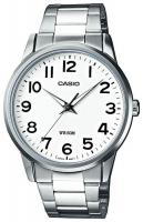 Фото Casio MTP-1303PD-7B