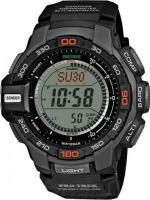Фото Casio PRG-270-1E