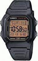 ���� Casio W-800HG-9A
