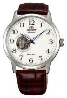 Фото Orient DB08005W