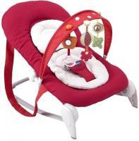 ���� Chicco Hoopl Baby