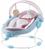���� Happy Baby Lounger