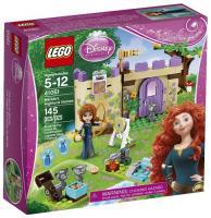 ���� LEGO Disney Princess 41051 ������-����������� ���� ������