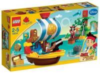 ���� LEGO Duplo 10514 ��������� ������� ������