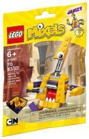 Фото LEGO Mixels 41560 Джемзи