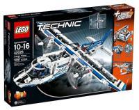 ���� LEGO Technic 42025 �������� �������