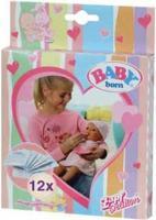 ���� Zapf Creation ���� ��� ����� Baby Born (779170)