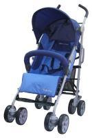 ���� Baby Care Polo