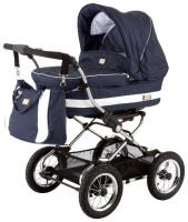 Фото Baby Care Sonata