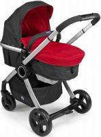 ���� Chicco Urban