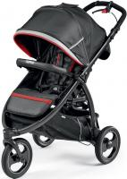 Фото Peg-Perego Book Cross