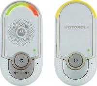 ���� Motorola MBP-8