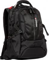 Фото Wenger Large volume daypack 15912215
