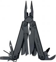 ���� Leatherman Surge Black