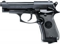 ���� Umarex Beretta M84 FS