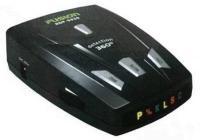 ���� Fusion RDF-S920