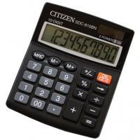 ���� Citizen SDC-810BN