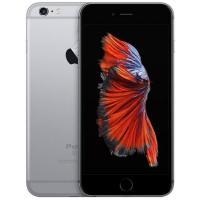 Фото Apple iPhone 6S 16Gb