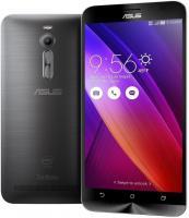 ���� ASUS Zenfone 2 ZE551ML
