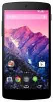 ���� LG Nexus 5