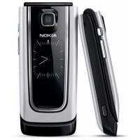 Фото Nokia 6555