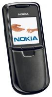 ���� Nokia 8800