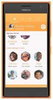 ���� Nokia Lumia 735