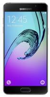 ���� Samsung Galaxy A5 (2016) SM-A510F