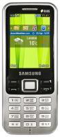 ���� Samsung GT-C3322