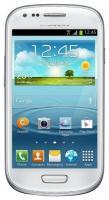 Фото Samsung Galaxy S III mini GT-I8190