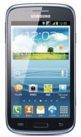 ���� Samsung GT-I8262 Galaxy Core