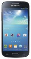 Фото Samsung Galaxy S4 Mini Duos GT-I9192