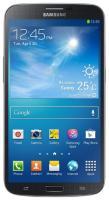 ���� Samsung GT-I9200 Galaxy Mega 6.3