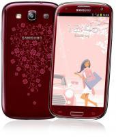 Фото Samsung Galaxy S III GT-i9300
