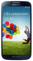 ���� Samsung GT-I9500 Galaxy S4