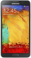 ���� Samsung GT-N9000 Galaxy Note 3